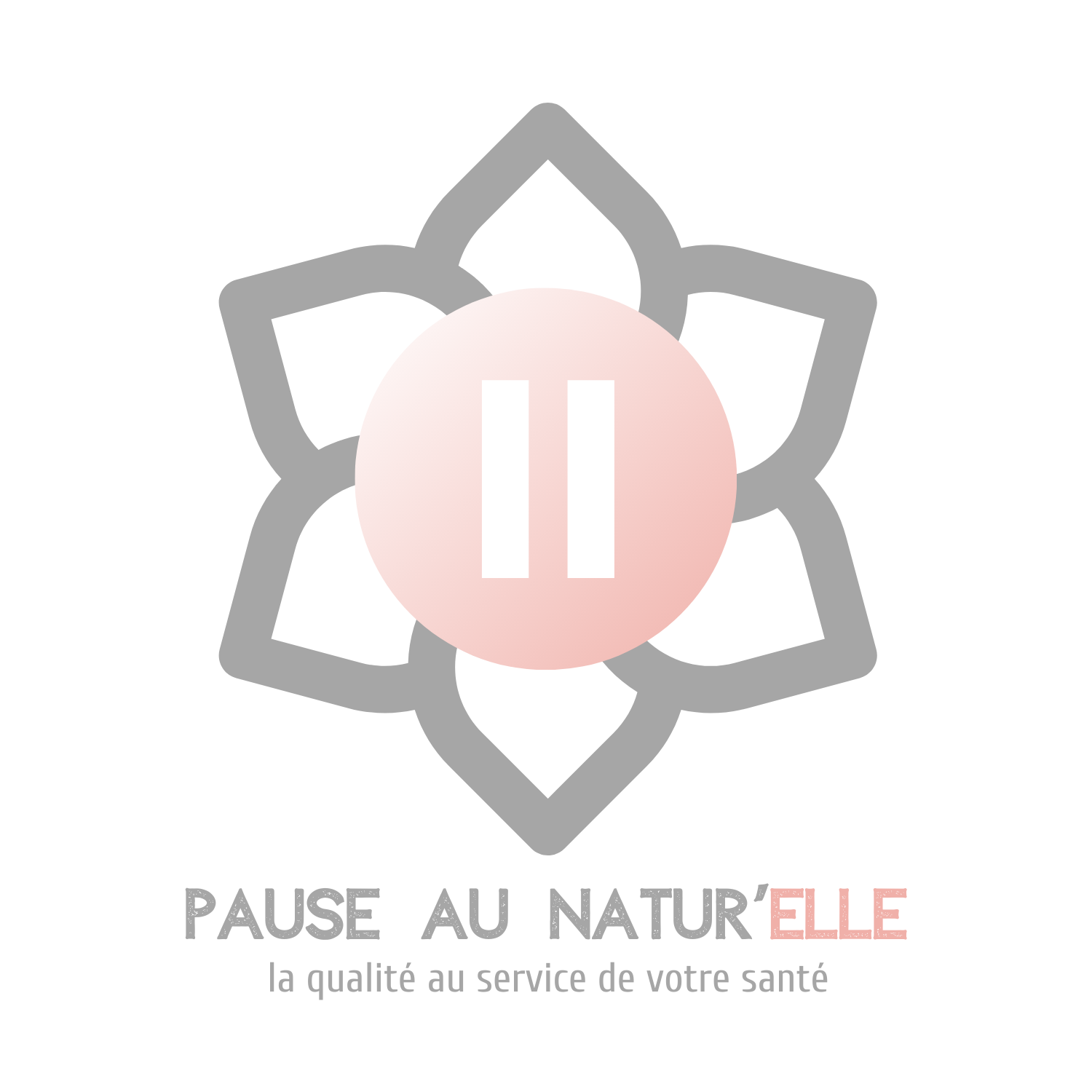 ma boutique au naturelle